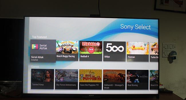 Sony Bravia TVs being manufactured in India now | Digit