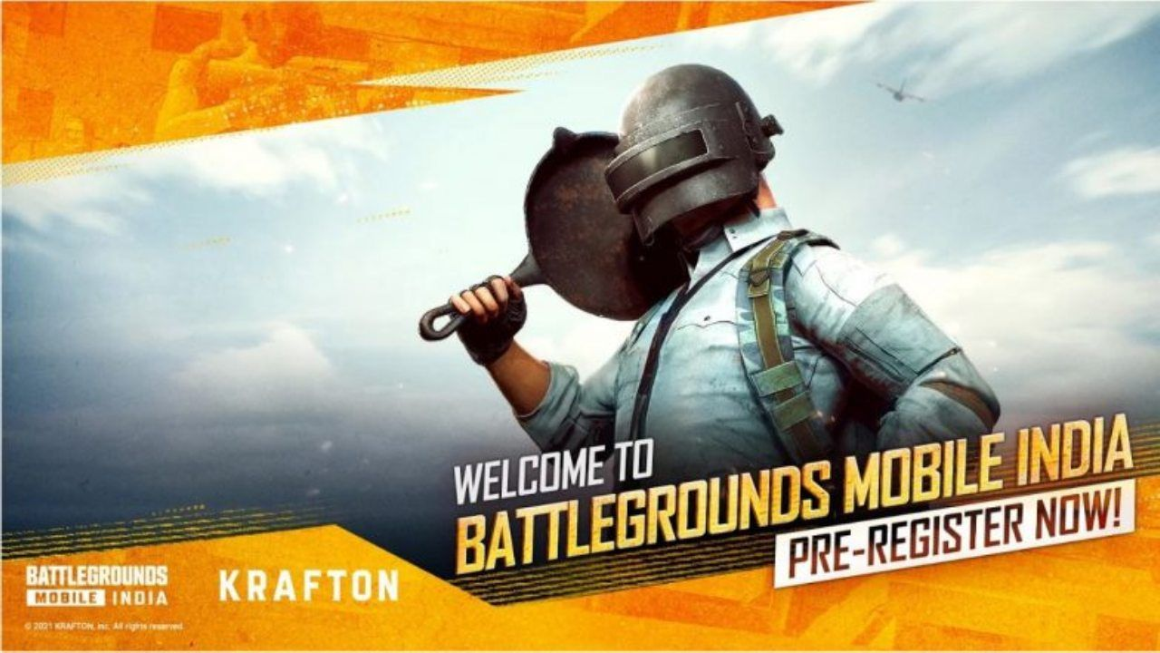 Battlegrounds Mobile India new rules for players which you must know about | Digit