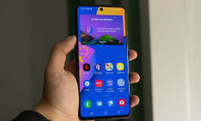 Samsung Galaxy M22 to get 25W charging support, but there's a catch