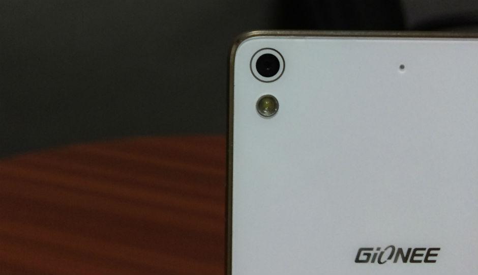 Gionee S5.1 Camera Rear 1.jpg