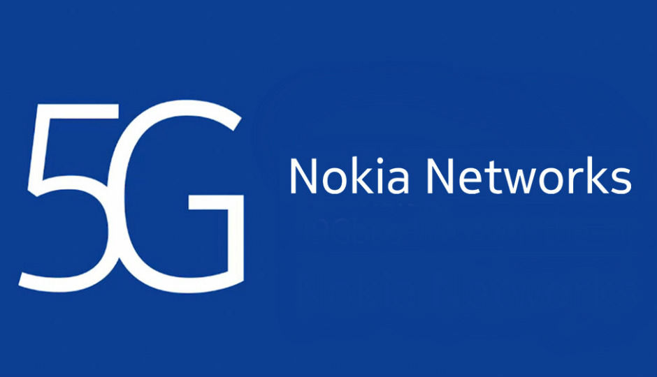 how to find 5g network