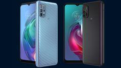 Motorola का एक और सस्ता 5G मोबाइल फोन Moto G50 के तौर पर लॉन्च, इसके शानदार फीचर्स बनाते हैं इसे खास