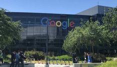 புதிய Google Pixel 6 இன் டிஸ்பிளே செல்பி கேமராவுடன் 2021 யில் அறிமுகம் ஆகும்.