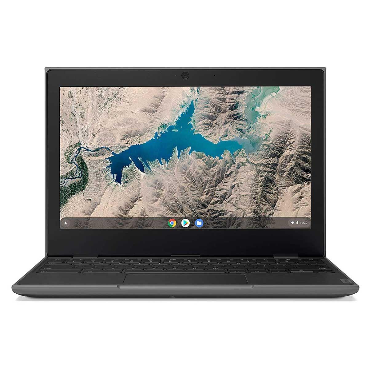 Lenovo 100E Chromebook (81QB000AUS)