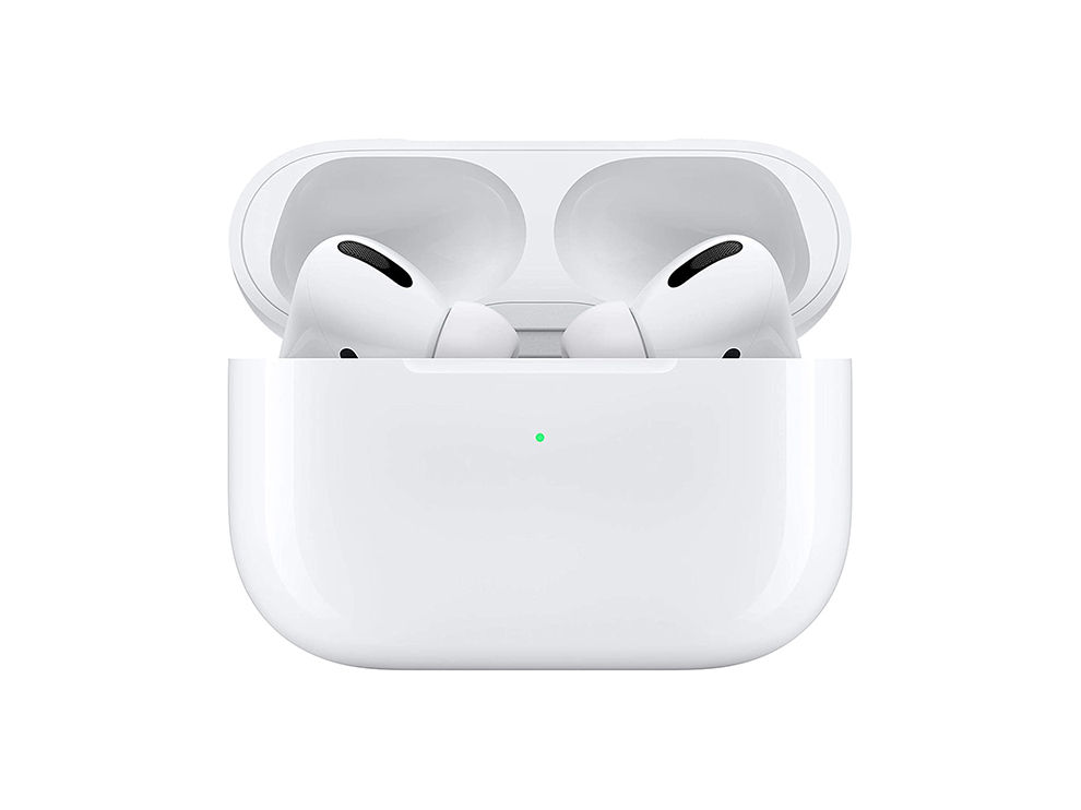 Apple AirPods Pro Amazon Great Indian Festival sale