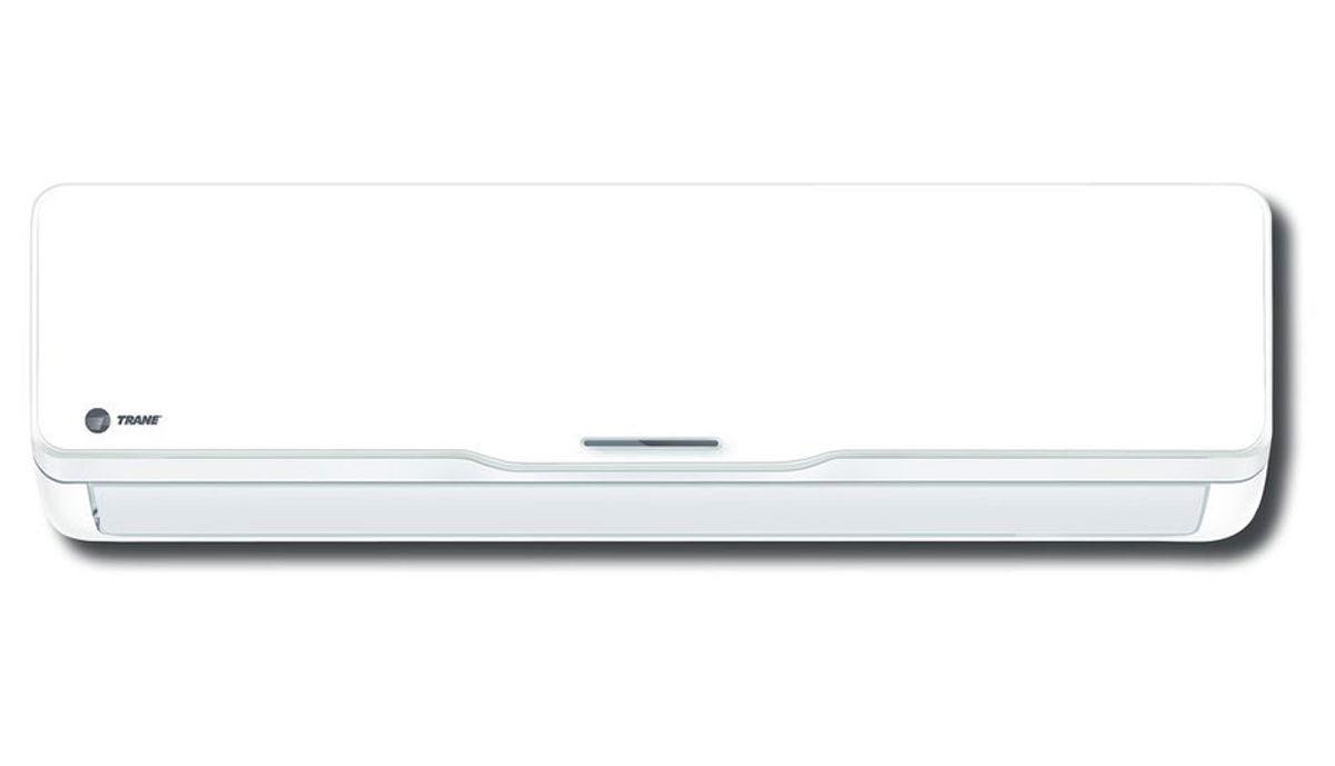 Trane Interactive Split Air Conditioner, 2.0 Ton, 2 Star , White, Copper)