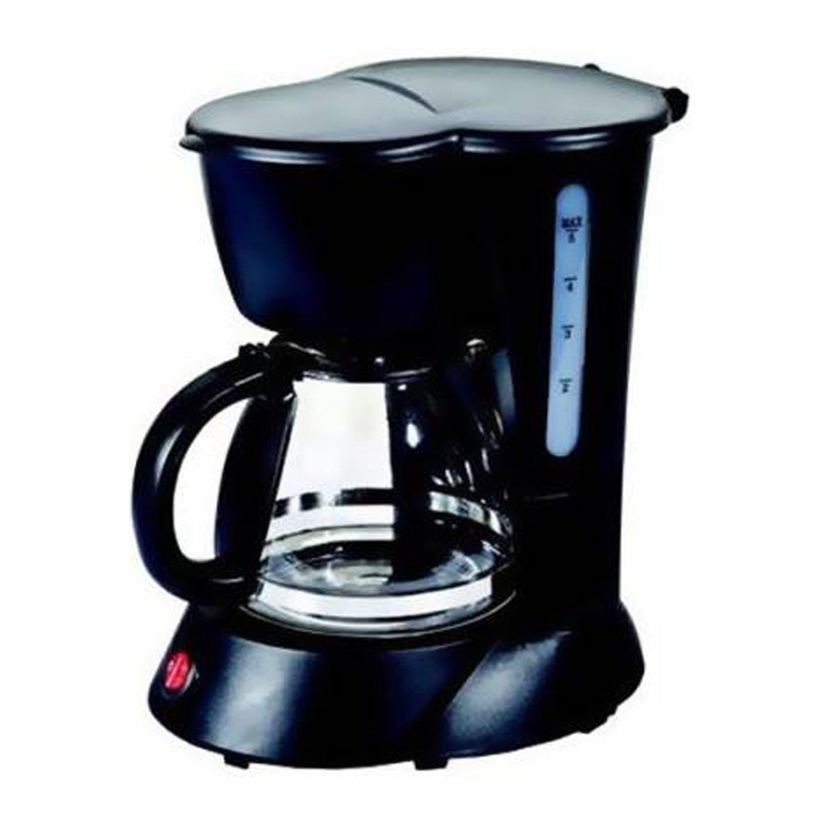 Sunflame SF-704 6 cups Coffee Maker