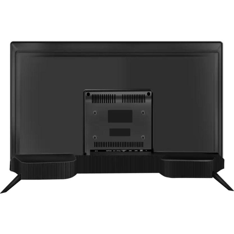 Thomson 43 ಇಂಚು Full HD LED Smart TV (43PATH0009 BL)