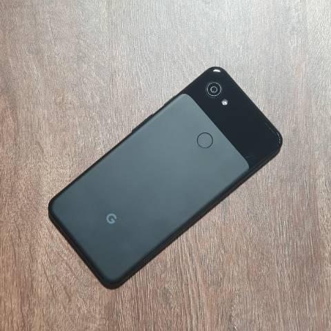 Pixel phones now receiving July security update that