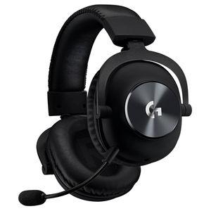 লজীটেক G PRO X গেমিং Headset