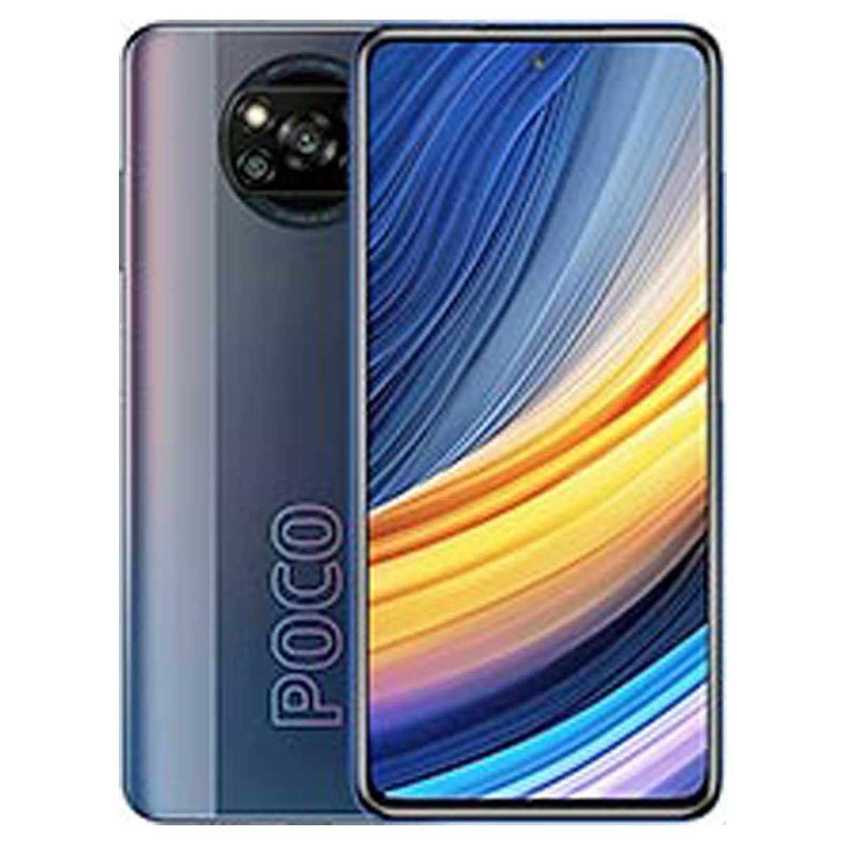 Poco X3 Pro 128GB 8GB RAM