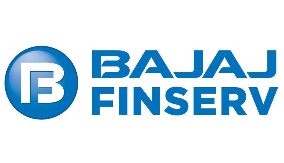 Bajaj Finserv Announces India S First Emi Finance App