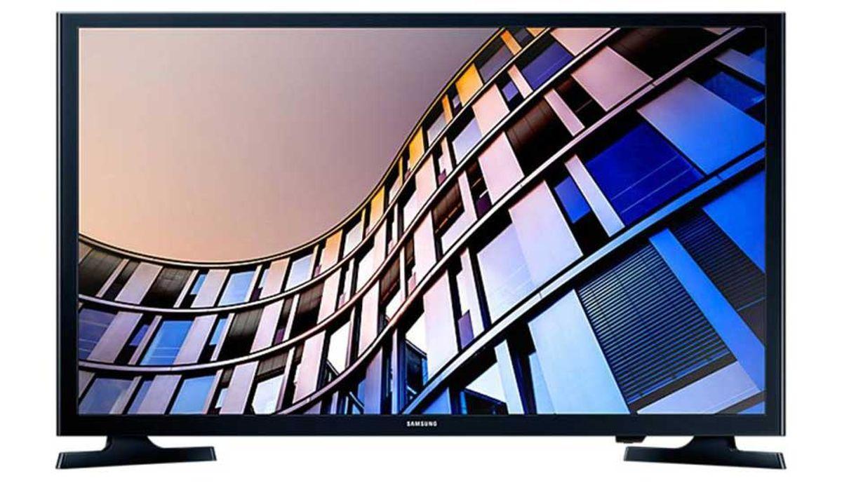 ಸ್ಯಾಮ್ಸಂಗ್ 32 ಇಂಚುಗಳು HD Ready LED TV