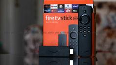 Amazon will manufacture Fire TV Sticks in India