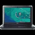 Acer Aspire 3 Ryzen 5 A315-41