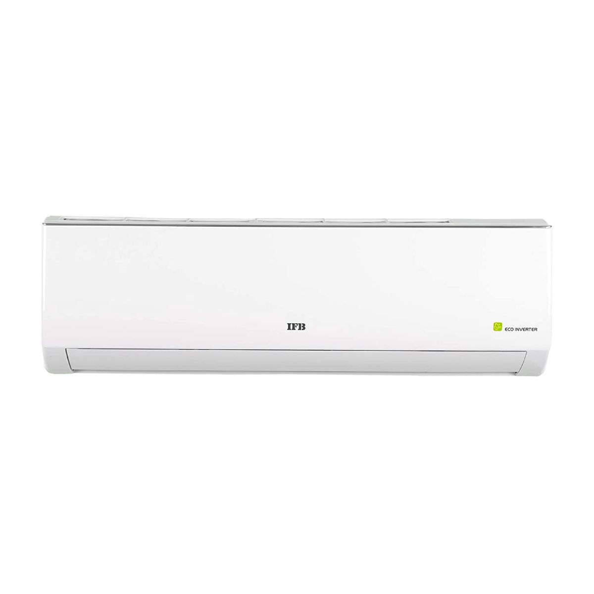 आईएफबी IACI18X83T3C 1.5 Ton 3 Star Inverter Split Air Conditioner