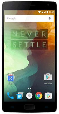 OnePlus 2 (