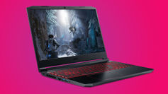 The RTX 3060 Acer Nitro 5 gaming laptop for INR 89,990 costs the same as a similarly powered RTX 3060 desktop PC