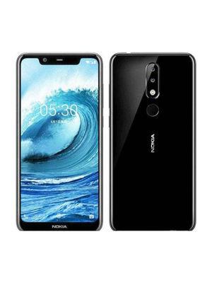 Nokia 5.1 Plus (Nokia X5) 64GB
