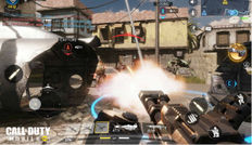 Call of Duty: Mobile crosses 250 million download mark, higher than PUBG Mobile at the same time period: Sensor Tower