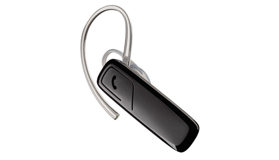 plantronics ml2 bluetooth headset review. Black Bedroom Furniture Sets. Home Design Ideas