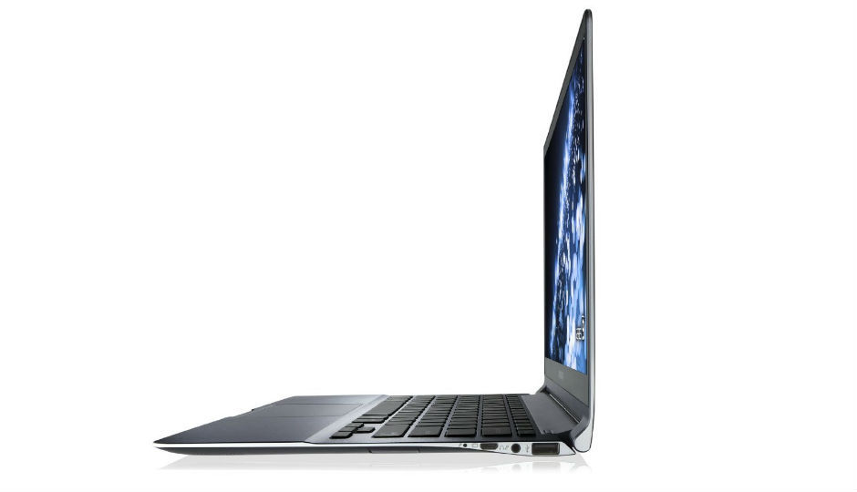 Best Thin and Light Laptops in India
