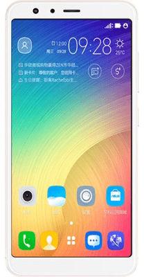 ਐਸੂਸ ZenFone Max Plus M1 32GB