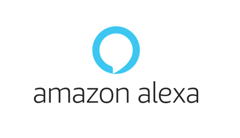 Alexa can now be set as default assistant on Android smartphones