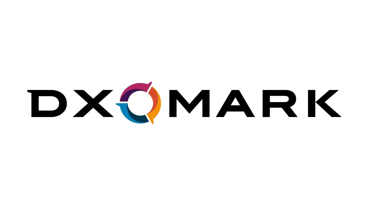 DXOMARK announces new score for smartphone battery experience | Digit