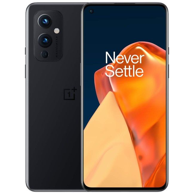OnePlus 9 at Rs 51,999.00