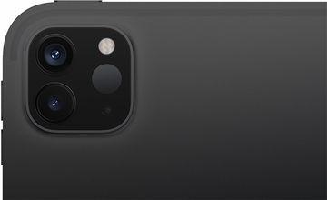 Amazon India - New Apple iPhone 12 Pro