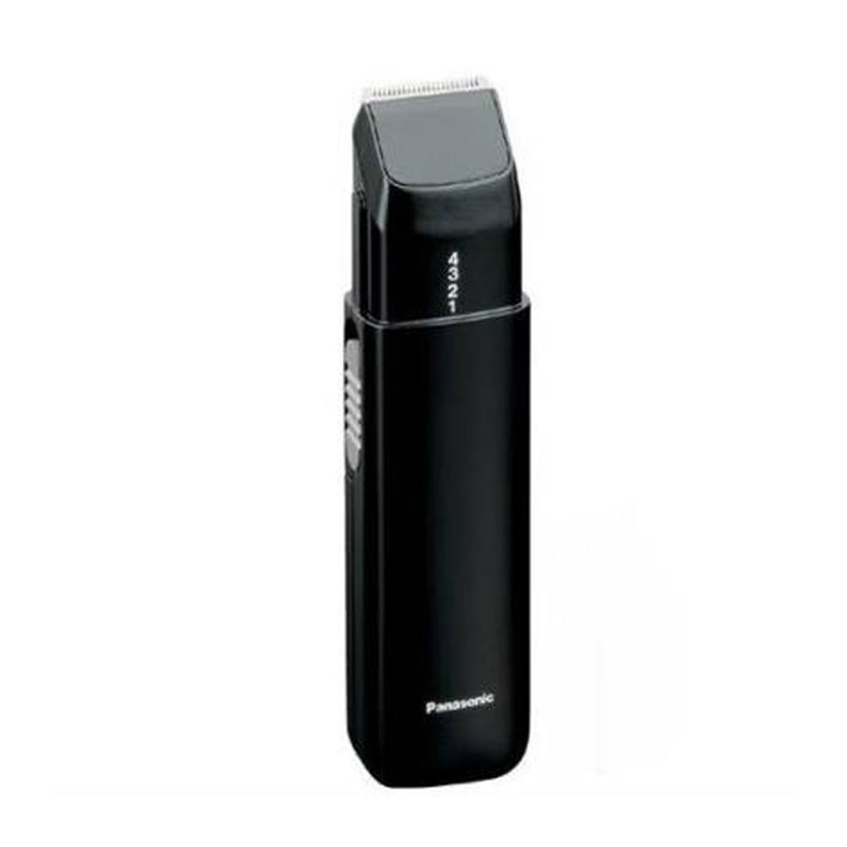Panasonic ER240BP Trimmer