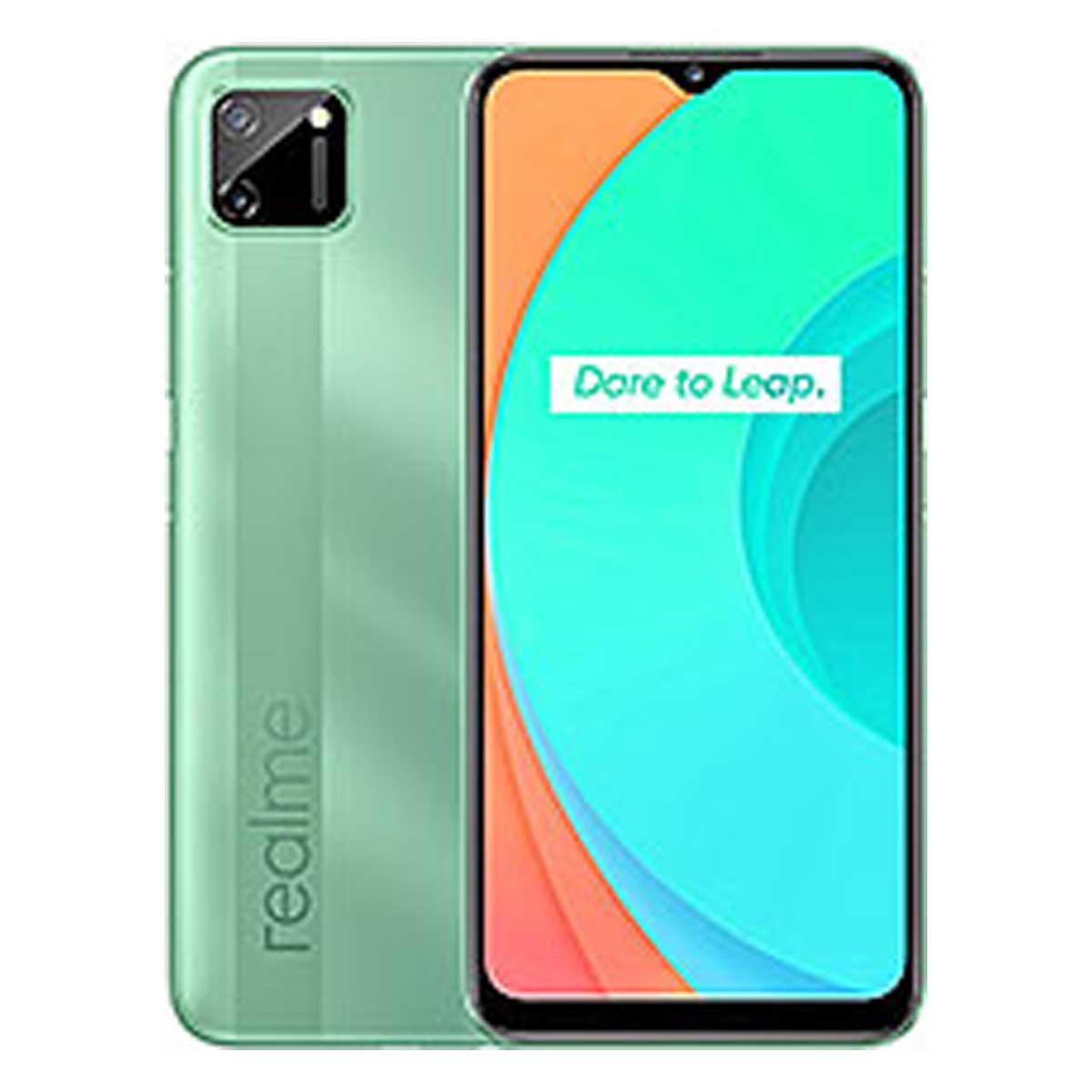 Realme C11 Expected Specs, Release Date in India - As on 17th October 2020  | Digit