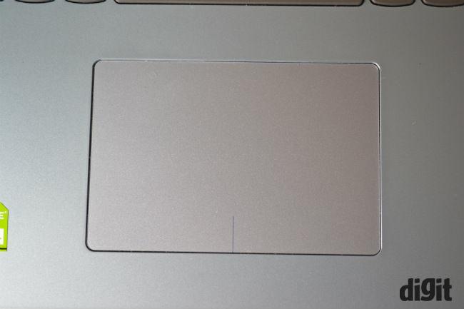 Lenovo Ideapad 320 Intel Core i5 Review
