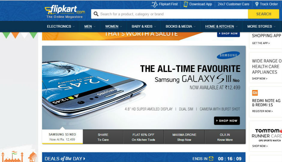 samsung galaxy s3 specification and price. samsung galaxy s3 neo price slashed to rs. 12,499 specification and