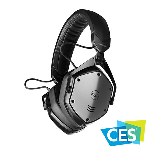Best headphones, earbuds, and speakers revealed at CES 2021