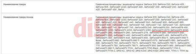 NVIDIA GTX 2080 and GTX 2070