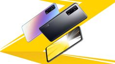 iQOO Z3 with Snapdragon 768G confirmed to launch on June 8 in India