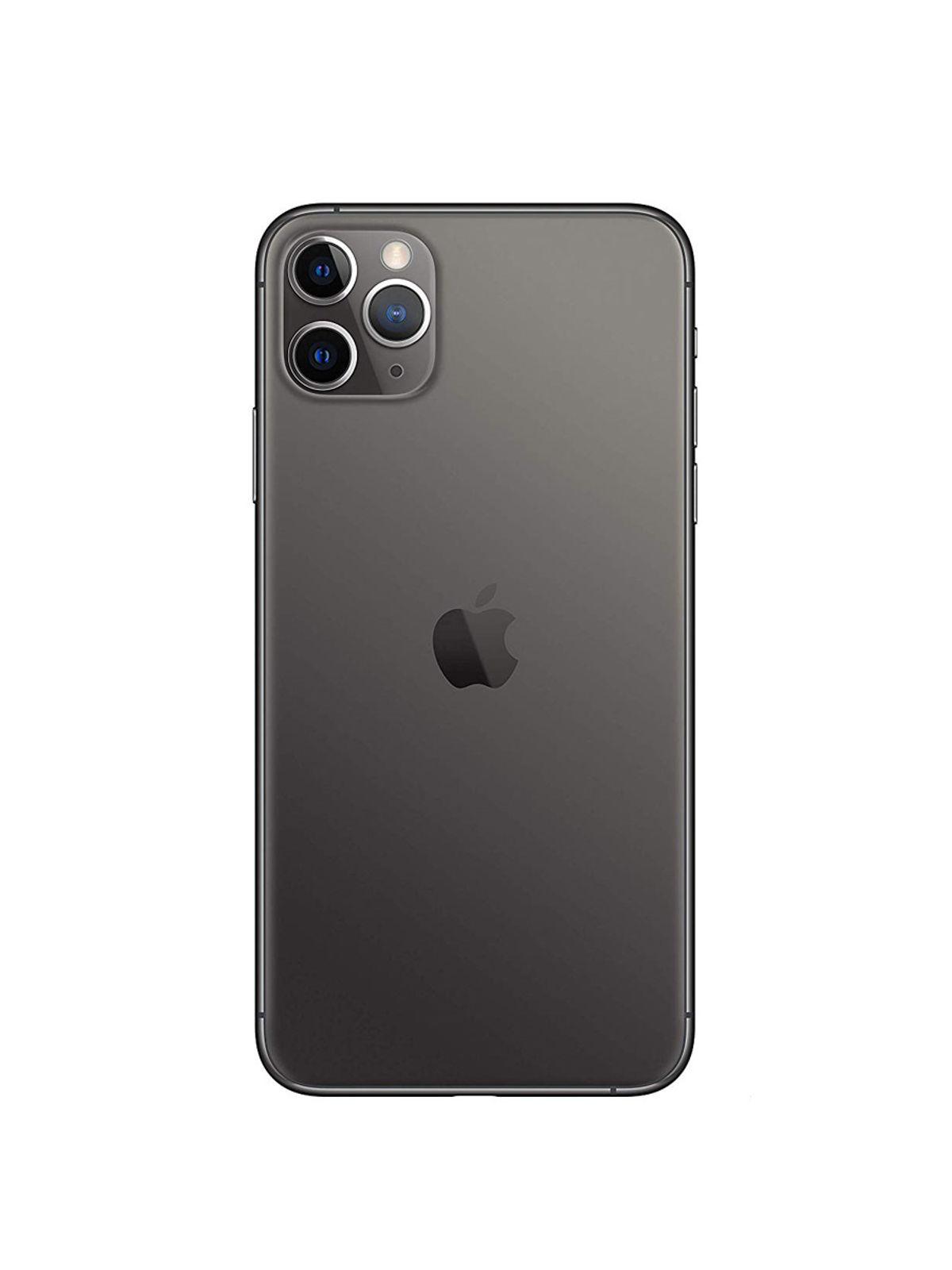 एप्पल iPhone 11 Pro Max 512GB