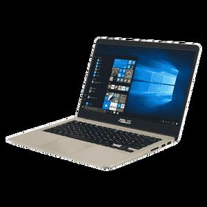 एसस VivoBook S14 (S410UA)