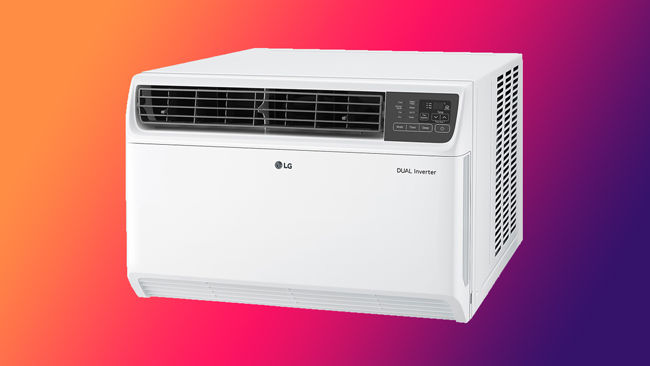 AC Air Conditioner buying guide window AC