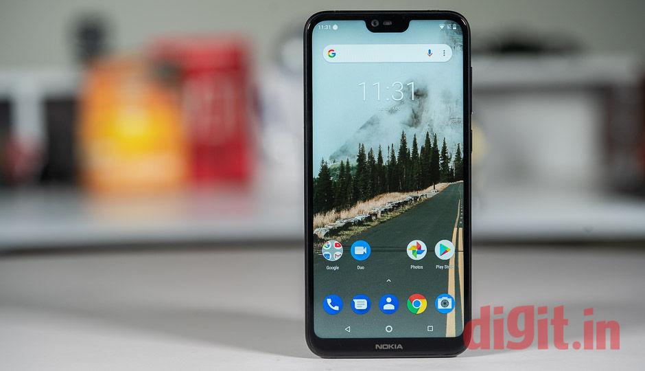 Nokia 41 megapixel price in bangalore dating