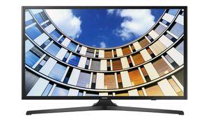 सैमसंग 40 इंच Full HD LED टीवी
