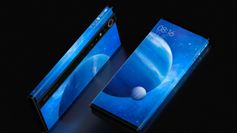 Xiaomi Mi Mix 4, Xiaomi CC 11 listed on TENAA; Specifications, price and launch date to be revealed