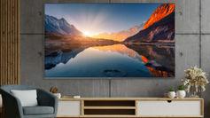 Xiaomi Mi QLED TV 4K இந்தியாவில்  அறிமுகமானது, விலை தகவல்  இங்கே தெரிஞ்சிக்கோங்க.