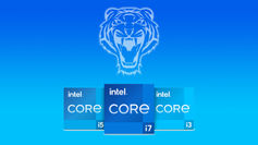 What makes Intel Tiger Lake roar? The underlying technologies that make 11th Gen Intel Processors