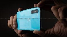 అమేజాన్ ప్రైమ్ డే సేల్ నుండి OnePlus Nord 5G సేల్
