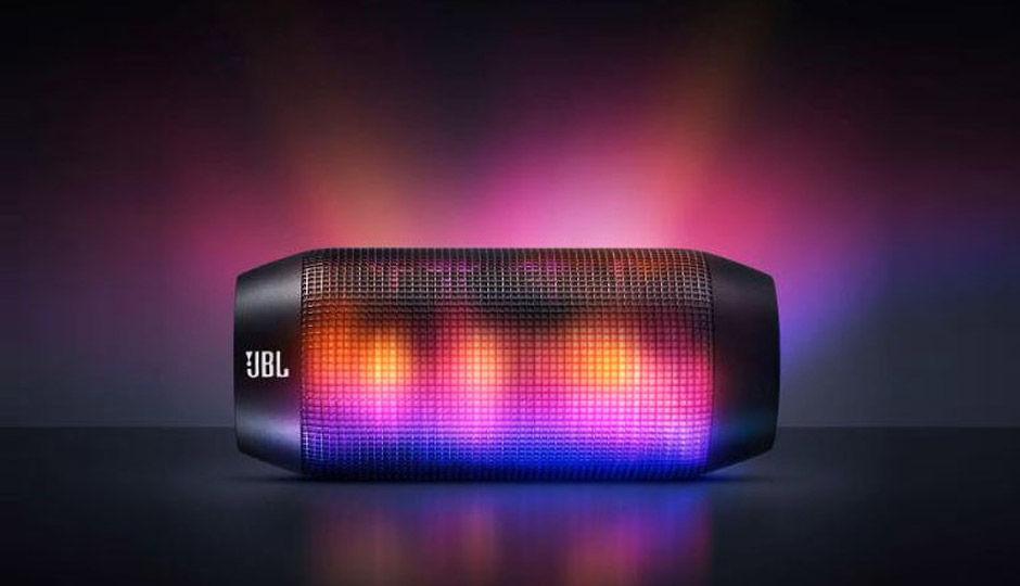 bluetooth speakers jbl. jbl pulse bluetooth speaker price in india, specification, features | digit.in speakers jbl _