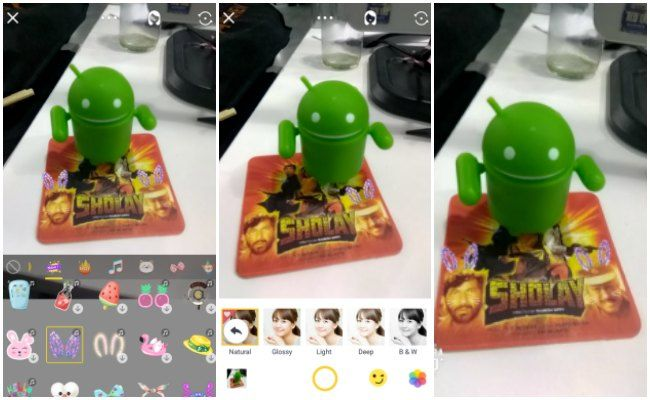 15 best camera and photo editing apps for Android, iOS | Digit