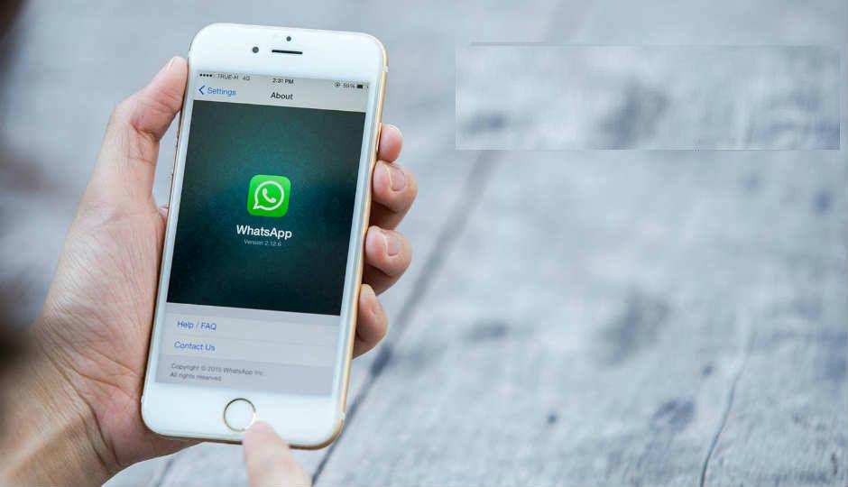 whatsapp backup ohne google drive